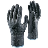 SHOWA Best® 541 Gray Cut Resistant Gloves