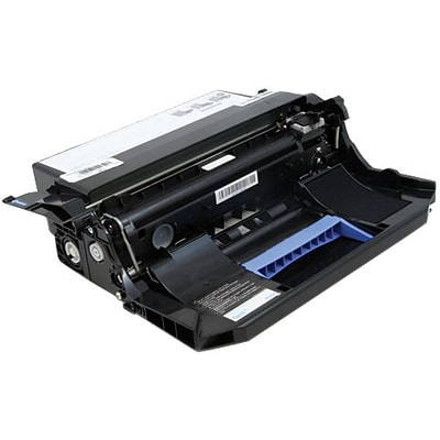 Dell™ 9PN5P Use and Return Imaging Drum Unit