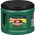 Folgers® Decaf Aromaseal Classic Roast Coffee