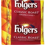 Folgers® Classic Roast® Coffee, 1.5 oz. Fra...