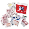 Pac-Kit® Personal Travel First Aid Kit