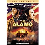 Alamo, The (Widescreen)