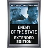 Enemy Of The State Special Edition