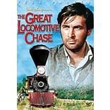 Great Locomotive Chase
