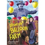 Disneys Balloon Farm