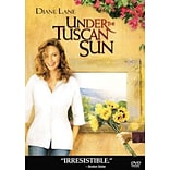 Under The Tuscan Sun (Widescreen)