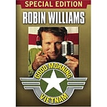 Good Morning Vietnam Special Edition