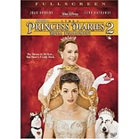 Princess Diaries 2: Royal Engagement (Fullscreen)