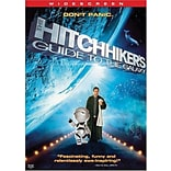 Hitchhikers Guide To The Galaxy (Widescreen)