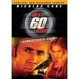Gone In 60 Seconds Directors Cut