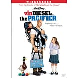 Pacifier (Widescreen)