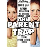 Parent Trap Special Double Trouble Edition