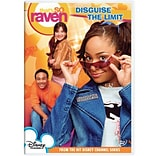 Thats So Raven: Disguise The Limit
