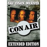 Con Air Unrated Extended Edition