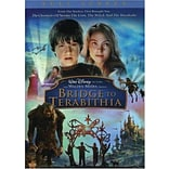 Bridge To Terabithia (Fullscreen)
