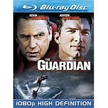 Guardian, The (Blu-Ray)