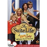Suite Life Of Zack & Cody: Sweet Suite Victory