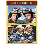 Apple Dumpling Gang / Apple Dumpling Gang Rides Again 2-Movie Collection