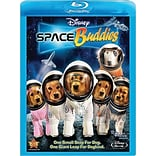 Space Buddies (Blu-Ray)
