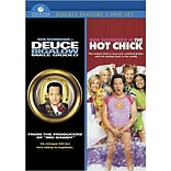 Deuce Bigalow: Male Gigolo / The Hot Chick 2-Movie Collection