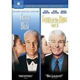 Father Of The Bride / Father Of The Bride II 2-Movie Collection