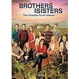 Brothers And Sisters: Season 4