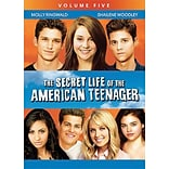 Secret Life Of The American Teenager: Volume 5
