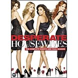 Desperate Housewives: Season 8