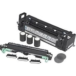Ricoh Maintenance Kit, Type 4000-110, 402321