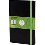 Moleskine® Evernote Smart Notebook