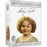 Shirley Temple Storybook Collection, Three-Disc Vol. #2