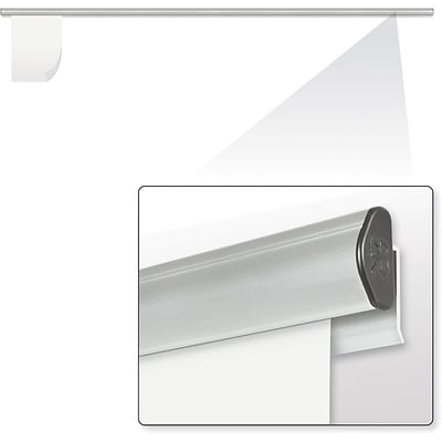 Best-Rite Best-Bite Tackless Paper Holders, 2 Sections