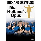Mr. Hollands Opus