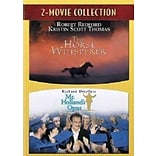 Horse Whisperer / Mr. Hollands Opus 2-Movie Collection