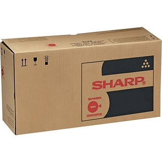 Sharp MX-B40NT1 Black Standard Yield Toner Cartridge