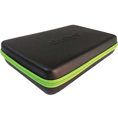 Drobo® DR-MINI-1B11 Mini Carrying Case