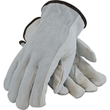 PIP Driver's Gloves, Regular Grade,  Top Gr...