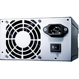 Antec® BP-430 ATX12V Power Supply; 430 W