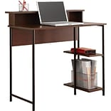 Quill Brand Easy2Go Student Computer Desk