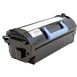 Dell T6J1J Black Toner Cartridge (GDFKW); Use and Return Program