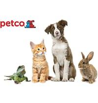 Pet Supplies Gift Cards