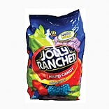 Jolly Rancher® Hard Candy Assortment, 5 lbs.