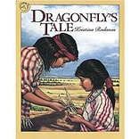 Classroom Favorite Books, Dragonflys Tale