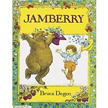 Classic Childrens Books; Jamberry
