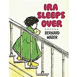 Ira Sleeps Over CD Set