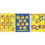 Smart Toss Active Play Game