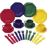 Learning Resources® Pretend & Play® Sets, Dishes