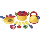 Learning Resources® Cooking Sets