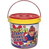 Learning Resources® Gears! Gears! Gears!® Sets, Super Set
