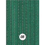 Chenille Kraft® Green Chenille Stems